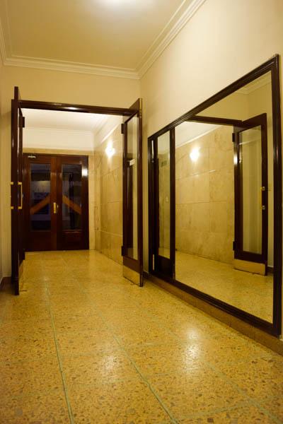 http://mepadministraciones.com/imagenes/Dorrego_1025_Int.jpg