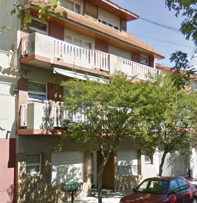 http://mepadministraciones.com/imagenes/Dorrego_1278.jpg