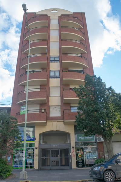 http://mepadministraciones.com/imagenes/Independencia_1257_(2).jpg