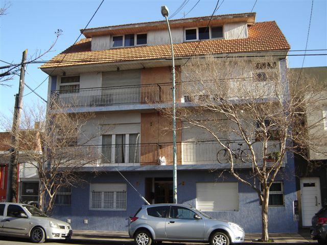 http://mepadministraciones.com/imagenes/XX_de_Septiembre_1265.jpg