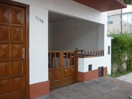 http://mepadministraciones.com/imagenes/foto_nueva_viamonte_2268.JPG
